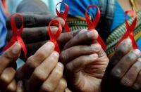 news: aids2010.jpeg